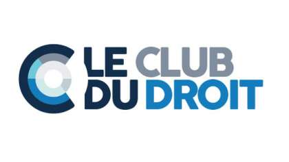 Le Club du Droit sur BFM Business : la protection
